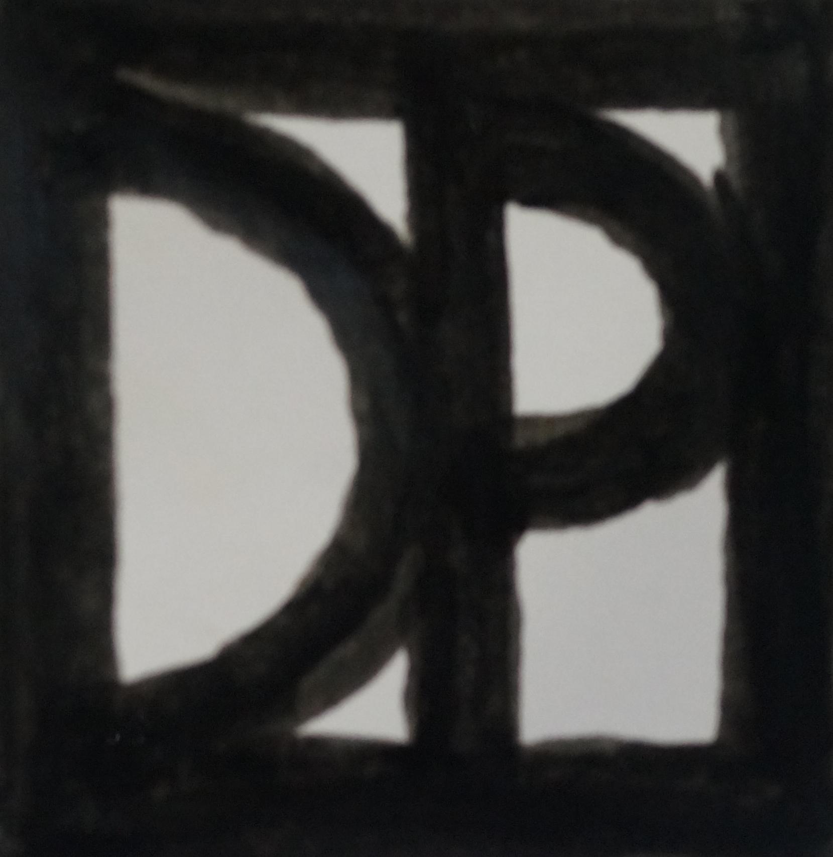 David Preston Artist